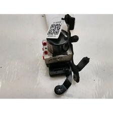 Bloc ABS occasion 476604304R - RENAULT MEGANE 1.5 DCI - 824254606