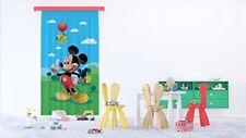 Ag Design FCSL 7141 Disney Mickey Mouse cameretta Bambini Tenda/tenda