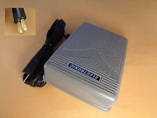 Foot Control Pedal Fits Husqvarna Viking Designer Topaz Opal Platinum 955 670
