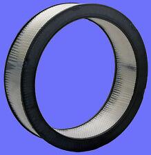 A50091 Air filter Chevrolet C1500-3500, K1500-2500, Tahoe 5.0L, 5.7L, 7.4L