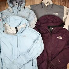 VINTAGE WHOLESALE JOBLOT THE NORTH FACE TOPS AND JACKETS X11