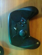 Valve Steam Controller Model 1001