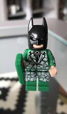 LEGO BATMAN MOVIE,BRICKTOBER DOLLAR BILL TUXEDO BATMAN SPLIT FROM SET:5004939