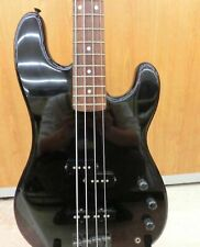 FENDER JAPAN JAZZBASS SPECIAL Used Softcase