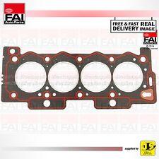 FAI GASKET CYLINDER HEAD CITROEN BERLINGO C2 C3 I II PEUGEOT 106 206 PARTNER 1.1