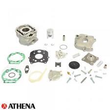 Haut moteur Athena Ø39.88mm moto Derbi 50 Euro3 2006-2017 P400105100008 Neuf