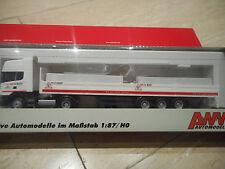 "AWM Scania ""R"" Topl. / Aerop. - PrSZ ""Delta Bloc"" Nr. 73800"