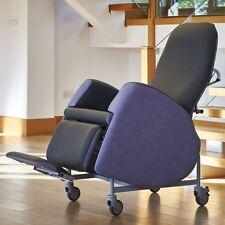 NEW Kirton Florien II Porta Specialist Chair - adjustable, tilting, reclining