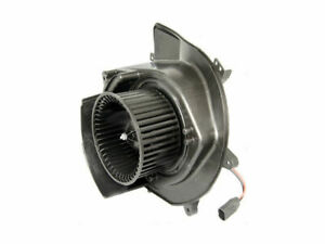 For 2000-2005 Cadillac DeVille Blower Motor 97735YZ 2003 2002 2004 2001