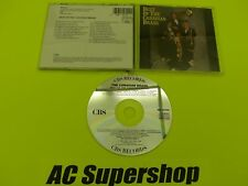 Best of the Canadian Brass - CD Compact Disc