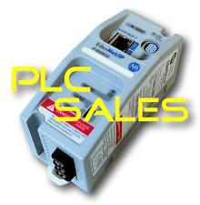 Allen Bradley 1761-Net-Eni /D | Ethernet Interface Module Frn 3.21
