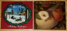 The State Farm Holiday Collection 2 cd Vol 2/3 CHRISTMAS Richard Carpenter/MORE!