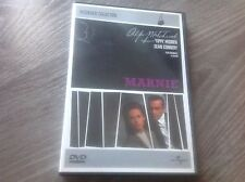 MARNIE - ALFRED HITCHCOCK COLLECTION - DVD