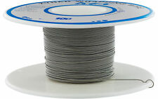 KYNAR WIRE - GRAY - 5 Meters / 15 Feet - Xbox Wii PS3 360 Mod Modding Wrapping