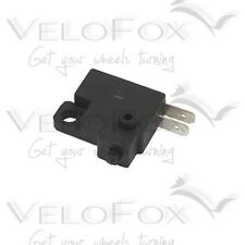 JMP Front Brake Light Switch fits Kymco Quannon 125 Naked 2009-2013