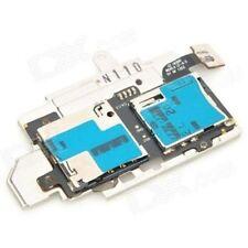 SLOT SIM E MEMORY CARD DI RICAMBIO PER SAMSUNG GALAXY S3 GT-I9300 #13515