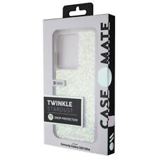 Case-Mate Twinkle Stardust Case for Samsung Galaxy S20 Ultra - Stardust