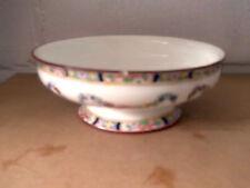Tableware 1900-1919 (Art Nouveau) Minton Porcelain & China