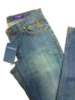 JECKERSON Uomo , 24PCJUPA09XT02742 , JASON 160,00 € - SALDI - ORIGINALE jeans