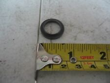 jake brake in Other Vehicle Parts | eBay