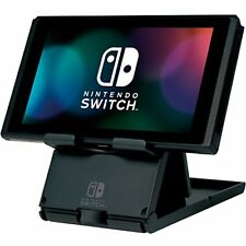 Support Playstand pour Nintendo Switch Hori Nsw-029u