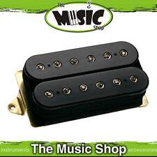 Dimarzio D Activator Electric Guitar Neck Position Pickup  with F Spacing DP219