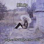Affinity - Origins: The Baskervilles 1965 (2007)  CD  NEW/SEALED  SPEEDYPOST