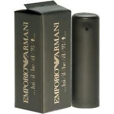Perfumes de hombre eau de toilette ARMANI 100ml