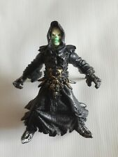 Chap Mei Orcus Figure Legends of Knights Rare Collectable
