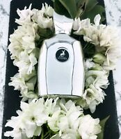Perseus Eau de Parfum is oriental vanilla perfume for man woman