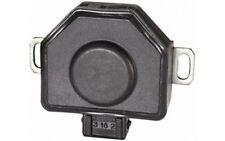 HELLA Sensor, posición mariposa BMW Serie 3 5 OPEL KADETT 6PX 008 476-341