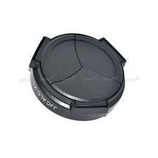 Capuchon Objectif Protection Automatique pour Appareil Photo Leica X1 X2