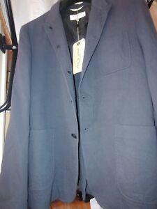 Rag And Bone Men's Sport Jacket size 42