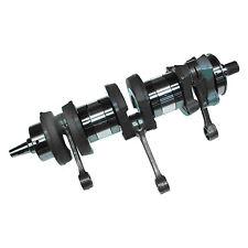 Crankshaft Hot Rods, New  Yamaha 1200R All 155hp 66V-11400-00-00