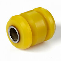 PU Front Lower Arm Bushing 1-06-263 compatible/w TOYOTA LEVIN / CERES / TRUENO