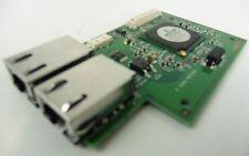 69Y4509 IBM X3550 M2 Dual Gigabit Adaptateur Réseau mezzanine