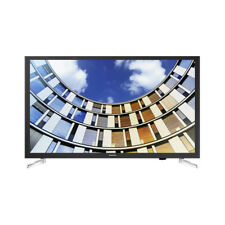 NEW!!! Samsung 32 Inch Full HD 1080p Smart TV  UN32M5300AF