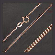 Echtschmuck-Halsketten aus Sterlingsilber gemischten-Themen