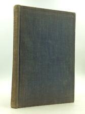 MASONIC CODE OF THE GRAND LODGE OF OHIO 1945 - Freemasonry laws, constitution