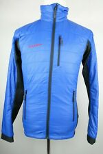 Mammut Pertex Quantum Puffer Jacket Full Zip Men Size Small