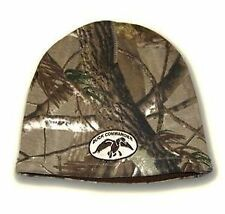 4afcf9fb3fde0 Duck Commander Hunting Hats and Headwear for sale