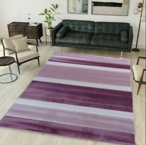 Pink Striped Rug Small Large Rugs For Living Room Blush Ivory Scandi Area Rugs