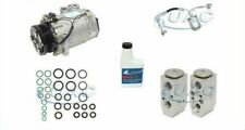 A/C Compressor Kit Fits Saturn Vue 2004 L4 2.2L (Scroll PV5) 157550
