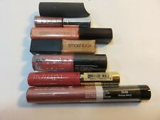 Gloss Angeles Lip Gloss by Smashbox #9
