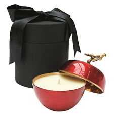 D.L. & Co - Le Pomme Grand Rouge Fragranced Scented Candle 12oz/340g