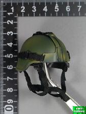 1:6 Scale Soldier Story SDU w/ K9 SS097 - MICH2000 Helmet w/ NVG Mount