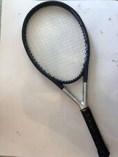 """Head Ti S5 Comfort Zone Titanium Tennis Racquet 4 1/2"""" with Bag"""