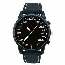 Fan Watch Audi Quattro 2 Automotive mski.store zegarek nowy gadget