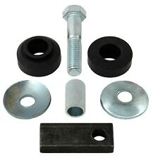 ACDelco 46G0116A Sway Bar Link Or Kit