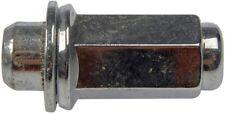 Wheel Lug Nut Dorman 611-132
